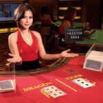 3 Tips Penting Casino Membantu Anda Untuk Bermain Dengan Lancar