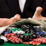 Casino Online Indonesia Bisa Menang Besar Dalam Bermain Judi