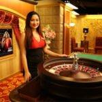 Main Game Roulette Casino Online yang Harus Kamu Ketahui