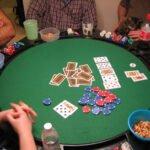 Agen Holdem Poker Online Terpercaya dan Keuntungannya