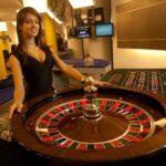 Tepat Main Judi Casino Online dengan Peluang Lebih Besar