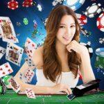 Efektif Mempermudah Permainan Casino Online Terpercaya